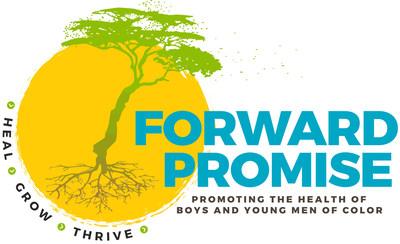 Forward Promise Logo