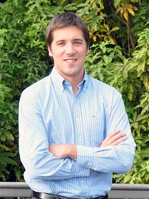 Francisco Matte, director regional de Crystal Lagoons®