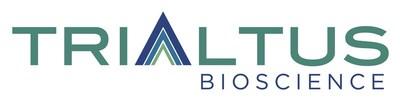 (PRNewsfoto/TriAltus Bioscience)