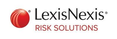 LexisNexis_Risk_Solutions_Logo