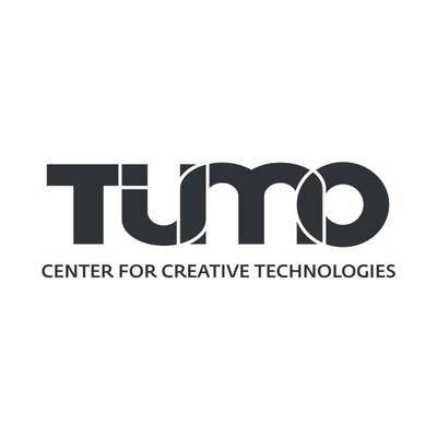 TUMO Logo